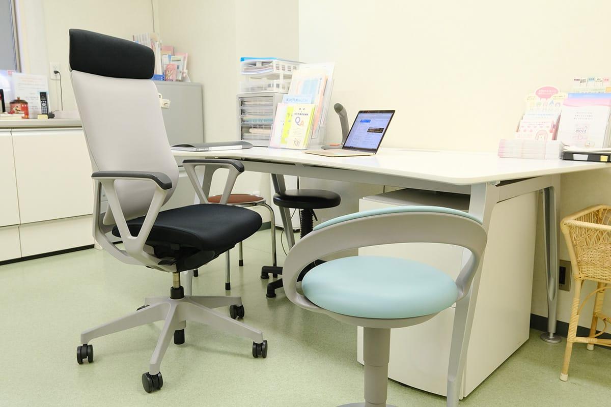 小泉産婦人科医院photo